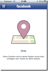 iphone-facebook-Place-disabled